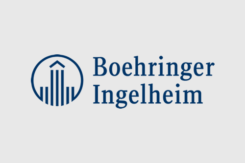 SWEET Corporate Partners: Boehringer Ingelheim