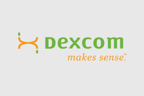 SWEET Corporate Partners: DexCom