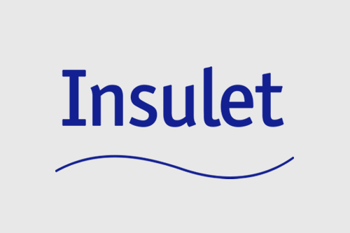 SWEET Corporate Partners: Insulet