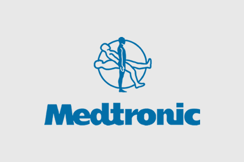 SWEET Corporate Partners: Medtronic